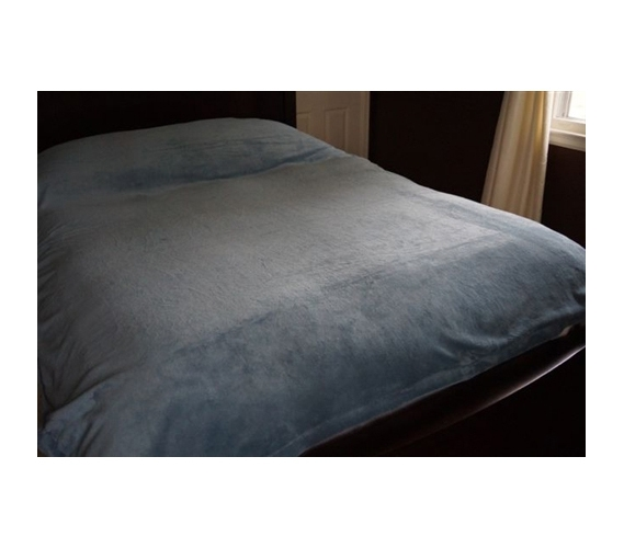 Keep Comforter Protected Twin Xl Duvet Cover Soft Dorm