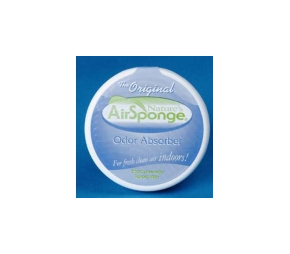 Air Sponge Odor Absorber ~ The original air sponge odor absorber