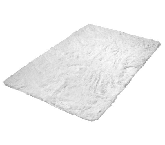 White Dorm Essentials