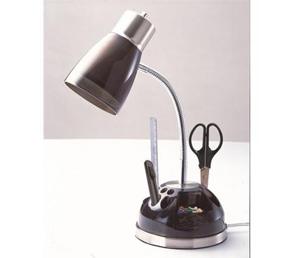 The Stay-Organized Dorm Desk Lamp College Lighting Cheap Stuff For ...