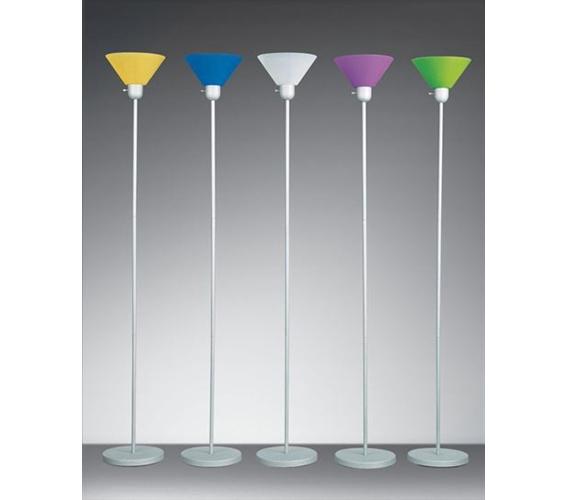 Cool Cheap Lamps: R1-A21070YFL-5.jpg