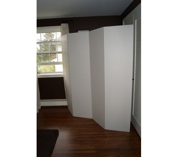 Cheap Wide Room Divider