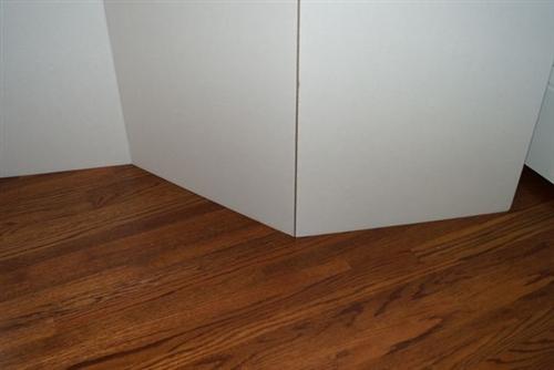 Dorm Room Privacy Barrier Dorm Divider College Room