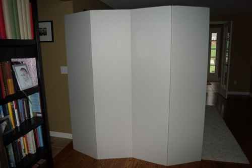 Dorm Room Privacy Barrier Dorm Divider College Room