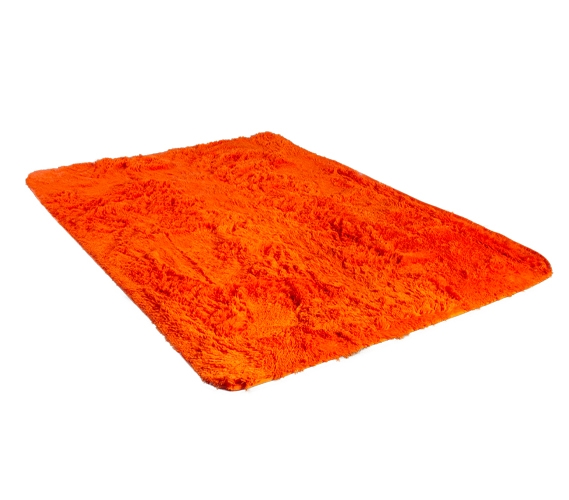Cover Up Bland Floors College Plush Rug Comfy For Your