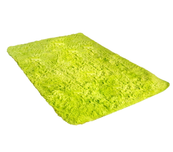Great For Decorating Dorm College Plush Rug Keep Feet