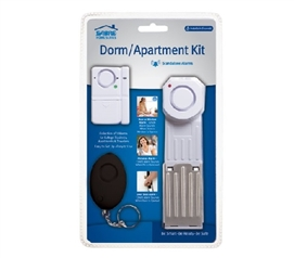 Dorm Safety Kit Dorm Essentials for Dorm Security