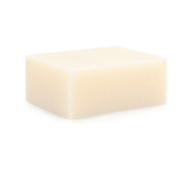 Bar Soap - Unscented - Soap With A Cause!