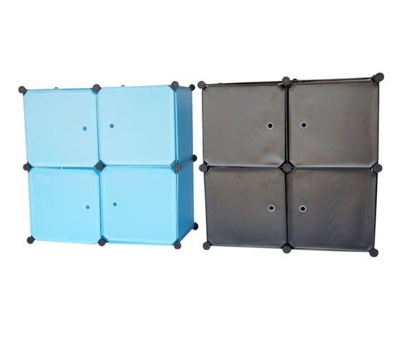 Snap Dorm Cubes Dorm Dresser