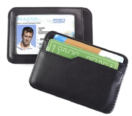 RFID Blocking Card and ID Case Must Have Dorm Room Gadgets College Supplies
