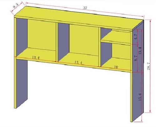 Tccdb Cubebook 12 Jpg