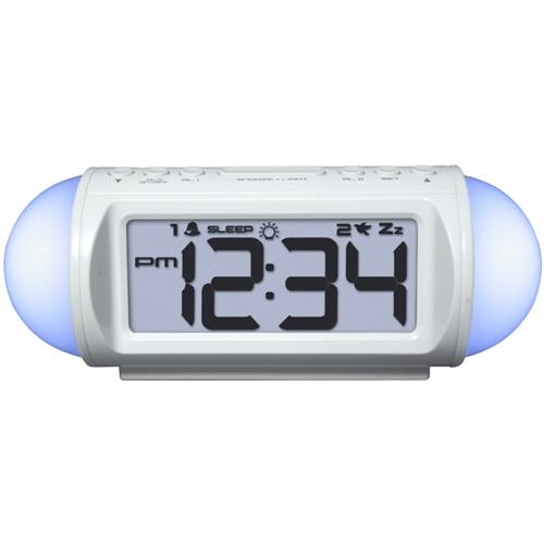 Morning Alarm Tones Wav File Download