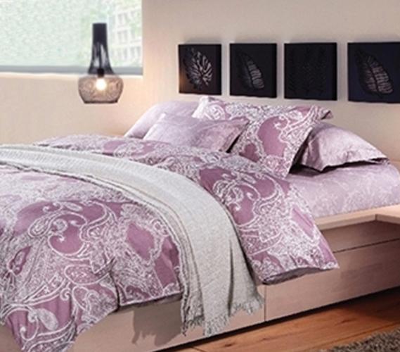 Sincerity Girls Dorm Bedding Twin Extra Long Comforter Set