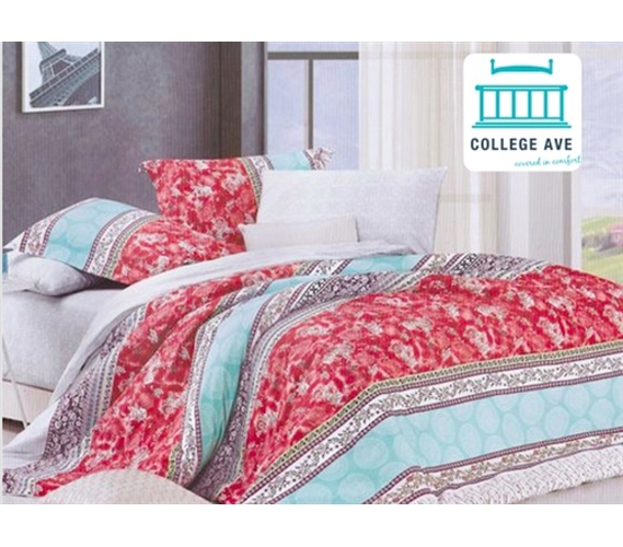 Shop lindsayclewisirah.gq to find the ultimate college comforters for college. From twin bed comforters to dorm comforters, find the perfect style for your taste.