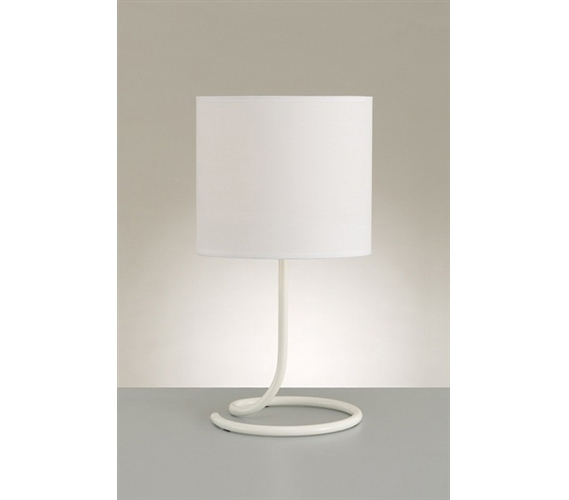 Desk Lamps For College Dorms Innovation Yvotube Com