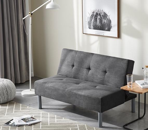 Dorm Furniture that fits