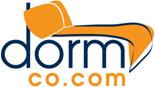 DormCo.com