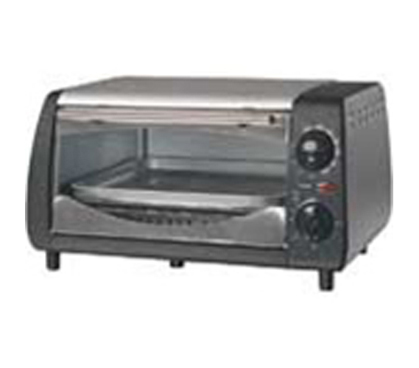Toaster Oven   Fits 9 Part 77