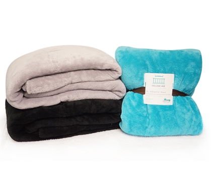 Dorm Co College Dorm Supplies Dorm Bedding College Comforters College Trunks Dorm Furniture College Bedding Twin Xl Bedding Twin Xl Sheets