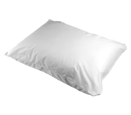 Bed Bug Relief Pillow Cover Is A Pillow Protector For Dorm
