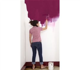 peel n stick - wallpaper - removable wallpaper for dorms