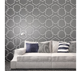Cheap Temporary Wallpaper peel n stick - wallpaper - removable wallpaper for dorms