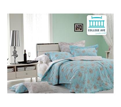 Sky Garland Twin Xl Comforter Set College Ave Designer