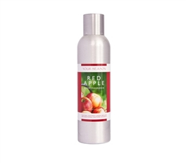 A Healthful Bite Of Red Apple - Dorm Room Scent