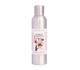 Stamp Out Musky Odors - Cherry Blossom - Dorm Room Scent