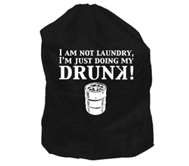 gtl laundry bag - college dorm room laundry products dorm room