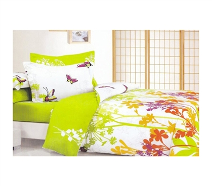 dorm room bedding cheap twin xl comforter high quality college bedding