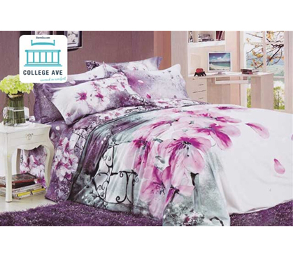 Cotton Down Comforter King