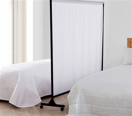 Privacy Dividers Sleep Aids College Bedding Accessories Vital
