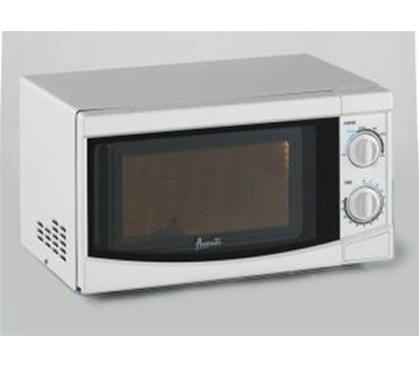 Dorm Safe 700 Watt Avanti Microwave