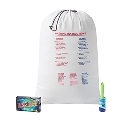 Dorm Co Graduation Gift Pack