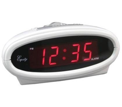 Standard Led Alarm Clock Dorm Room Alarm Clocks Cheap