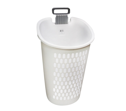 Extra Large Laundry Hamper With Wheels