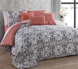 paloma twin xl comforter