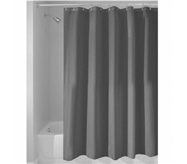 Shower Curtains - Dorm Bathroom Supplies