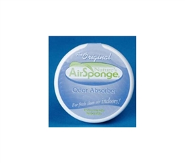 The Original Air Sponge - Odor Absorber