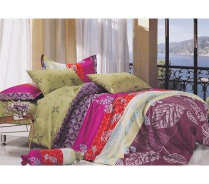 Dorm Room Twin Xl Bedding Fiora Twin Xl Comforter Set