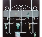Dorm Jewelry Storage Dorm Storage Solutions