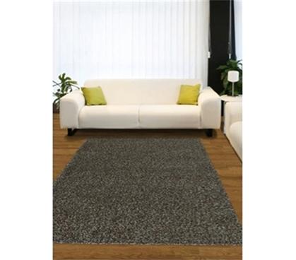southpointe shag rug college dorm supply essentials college rug cool dorm room stuff cheap. Black Bedroom Furniture Sets. Home Design Ideas