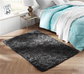 Comfortable And Stylish Dorm Room Rugs Best College Supplies For Dorm Room