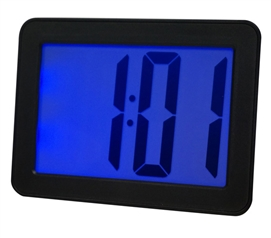 College Alarm Clocks - Dorm Shopping Essential College Dorm Supplies