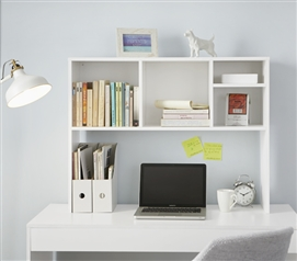 College Dorm Bookshelves Cheap Dorm Furniture Dorm Desk