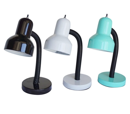 Essential Dorm Desk Lamp College Products Must Have Dorm